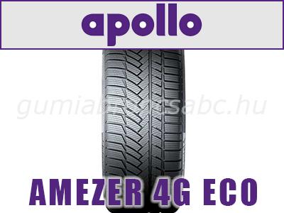 APOLLO AMAZER 4G ECO
