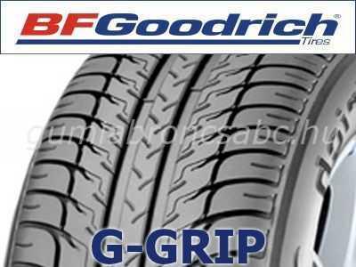 BF GOODRICH G-GRIP 185/55R15 82H