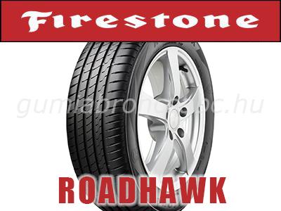 FIRESTONE ROADHAWK 225/45R18 95Y