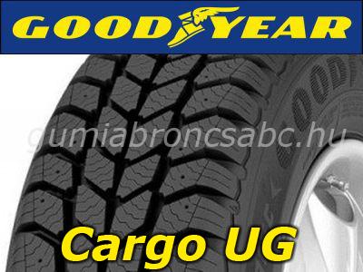 Goodyear - Cargo UG