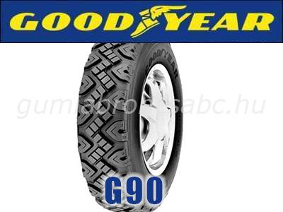 Goodyear - G90