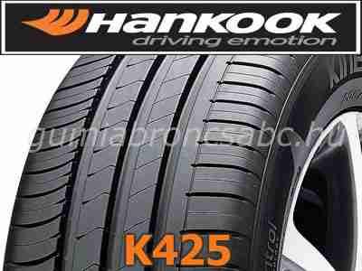 HANKOOK K425 - nyárigumi