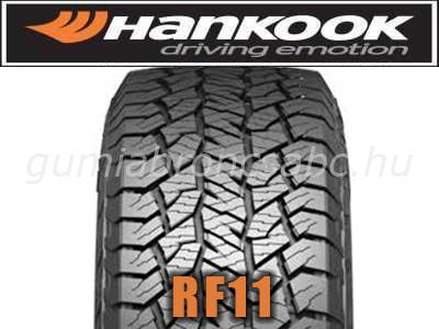 HANKOOK RF11