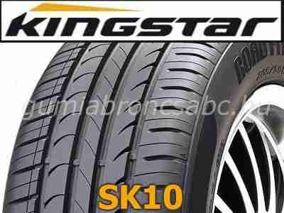 KINGSTAR SK10 - nyárigumi