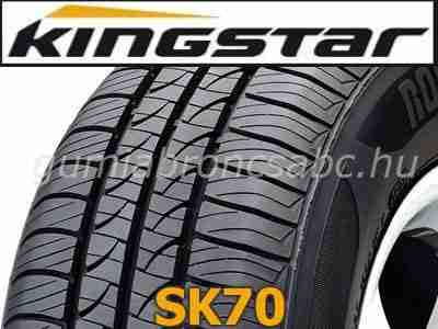 KINGSTAR SK70 - nyárigumi