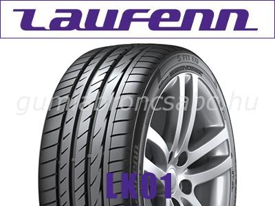 LAUFENN LK01 195/60R15 88H