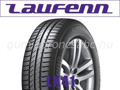 LAUFENN LK41 195/70R14 91T