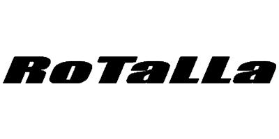 ROTALLA