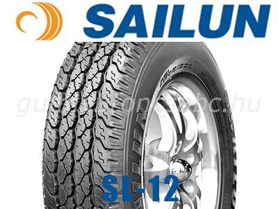 SAILUN SL-12
