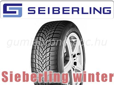 SEIBERLING SEIBERLING WINTER - téligumi
