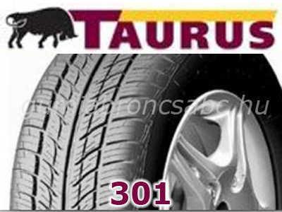 TAURUS 301