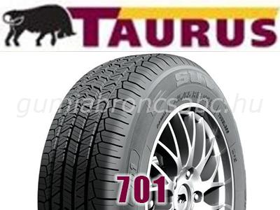 TAURUS 701