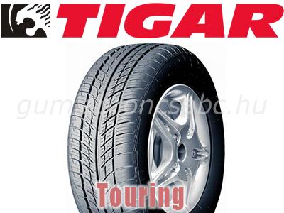 TIGAR TOURING 165/60R14 75H