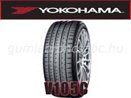 Yokohama - V105C