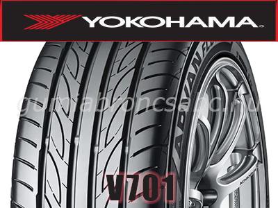 Yokohama - V701