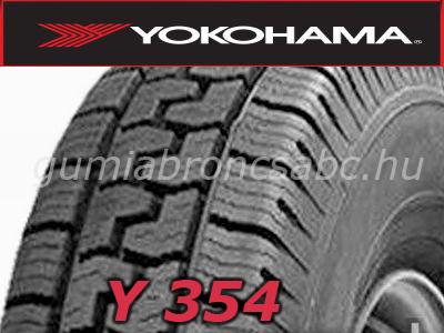 Yokohama - Y354