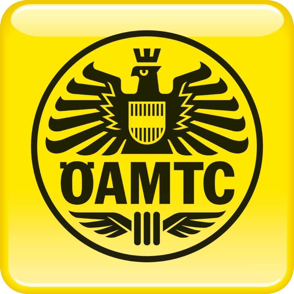 Az ÖAMTC – Osztrák Autóklub 2015-ös téligumi tesztje
